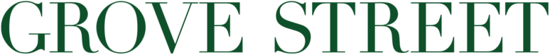 Grove Street Investment, LLC